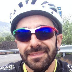 Enrico Anicito Guido