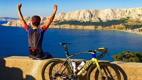 bike-rental-tenerife-cycling-tours