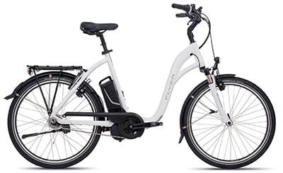 e-bike-renatal-tenerife-perlweiss-01