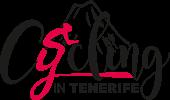 Cycling in Tenerife - Best European Bike Tours!