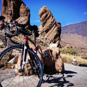 cycling-holidays-tenerife