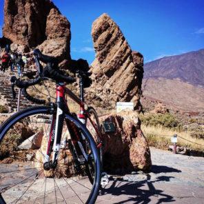 cycling-holidays-tenerife