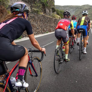 where-to-hire-a-bicycle-in-tenerife