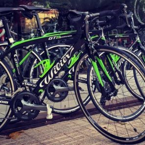 tenerife-bicycle-shop