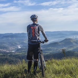 Mount Teide Cycling, the best cycling routes - CYCLING IN TENERIFE