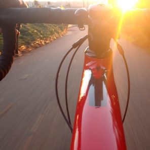 Best Bike Point Tenerife - Cycling Tenerife