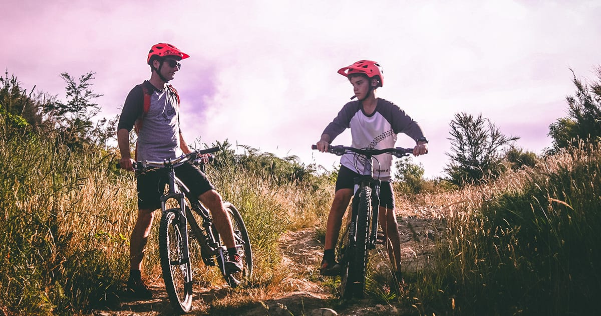 Best family cycling holidays Europe - Cycling in Tenerife | Blog